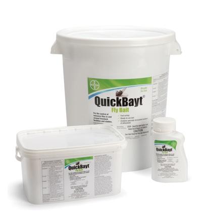 Kết quả hình ảnh cho Quickbayt